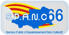 SPANC 66 - Service Public d'Assainissement Non collectif